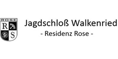 Urlaub im Harz | Jagdschloss-Walkenried