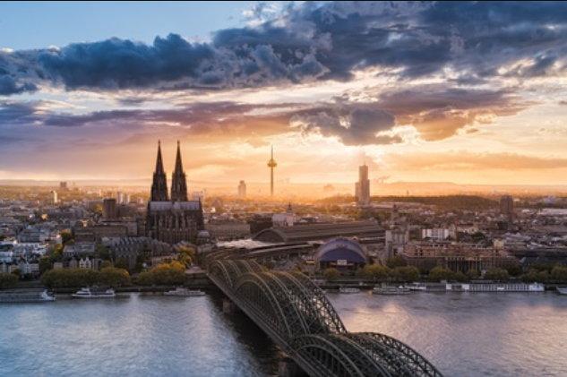 Spielbanken in Deutschland im Urlaub entdecken