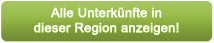 Alle Unterkünfte in der Region Nordseeküste anzeigen