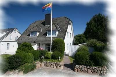 Ferienwohnung Haus Bastian