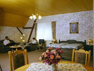 hotel landgasthof rieger. Black Bedroom Furniture Sets. Home Design Ideas