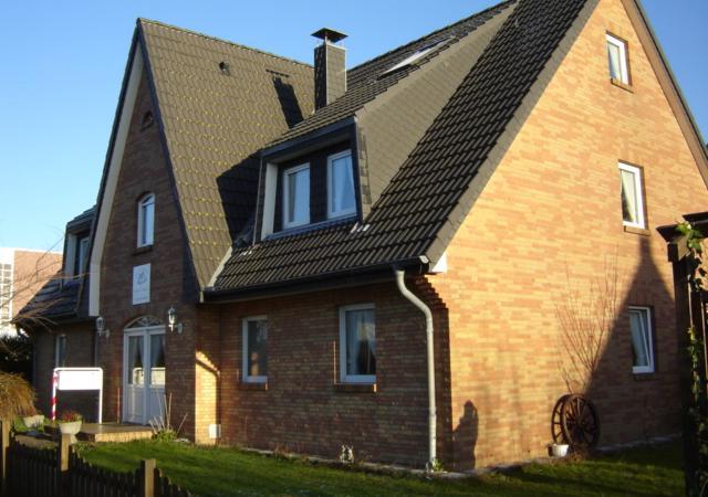Landhaus Carstensen