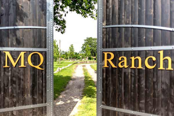MQ Ranch