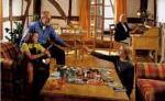 Eifel-Hotel
