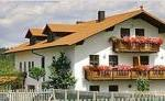 Ferienhof Schoppa-Haisl