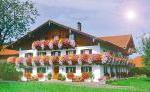 Ferienhof Schuhegger