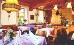 Gasthof Hotel Unterwirt