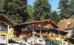 Gasthof-Pension Holzerstube