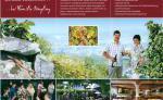 Hausprospekt Seite 2 Fröhliches Weinfass