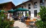 Hotel-Gasthof Zur Linde
