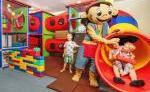 Kinderspielewelt