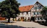 Ökoferienhof Retzbach GbR - Hofansicht