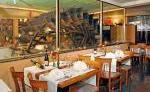 L'Antica Ruota Restaurant Wasserrad