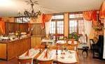 L'Antica Ruota Restaurant