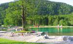 Natur-Schwimmbad