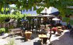 Weingut-Gästezimmer Fröhliches Weinfass