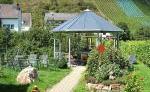 Weingut Garten