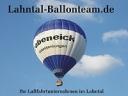Lahntal-Ballonteam2